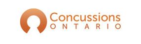 Concussions Ontario